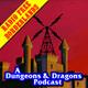 Episode 168: Double Feature Review - Essentials Kit & Descent Into Avernus