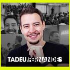Quanto eu cobro - Tadeu Fernandes