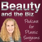 Ep.17: How to Get 3 More Surgeries per Month