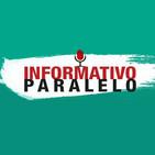 Dissenso e as Minorias nas Organizações de Esquerda - Informativo Paralelo #103