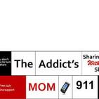 The Addict's Mom 911