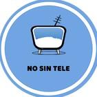 No Sin Tele