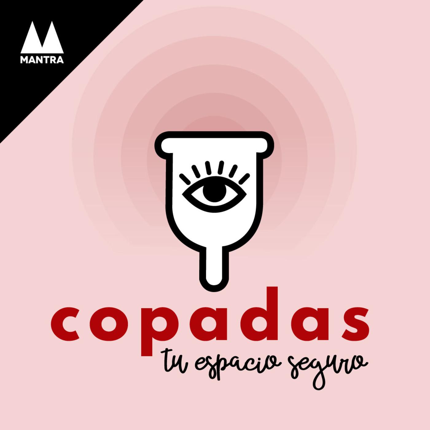 Copadas Constituyente #1: Sistema D'Hondt