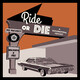 Ride or Die - S2E25 - Q&A Part 2