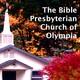 Boasting in the Cross - Pastor Tito Lyro - Galatians 6:11-15