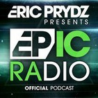 EPIC Radio on Beats 1 EP12
