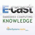 Embedded E-cast
