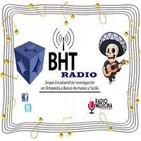 BHT Radio