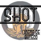 Shot Cinema de Buteco
