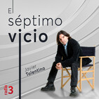 El séptimo vicio - La huelga feminista - 21/03/18