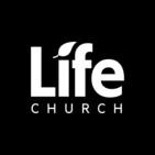 Life at Ten (La Vida) - 25 August 2019
