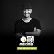 Maxima 51 Chart Sessions : Stereo Coque + LI4M (19/08/2019 - Tramo de 18:00 a 19:00)