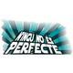 Ningú no és perfecte 28 maig a 3 juny