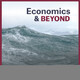 John Kay and Mervyn King: Origins and Future Implications of Radical Uncertainty for Economic Thinking