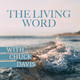 July 13 – Ephesians 1:5 - Adopted The Living Word With Chuck Davis- July 13