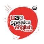 UAO Speaks English