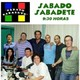 "Programa ""Sábado Sabadete"" 18-05-2019"