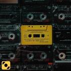 Gli speciali di Radio Popolare di lun 11/02 (prima parte)
