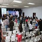 Mensaje dominical-17-03-2019 Las Familias son santos en todo lo que hacen, como un acto de amor a Dios