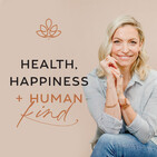 RFR 237: Mapping Your Gut Microbiome with Kirsty Wirth