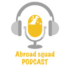 Living abroad - Challenges, first impressions and funny stories