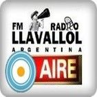 FM Radio LLavallol-Argentina