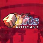 4 bits Podcast