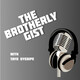 Episode 3 - Keep it in your pants bro!   The Forbidden Fruit Pt 1 feat Ken Onwu