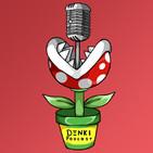 Denki Podcast