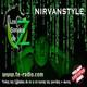 Los Sonidos de Oz - El Podcast 01