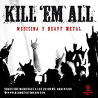 Kill Em All Episodio 90