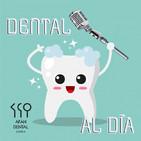 Dental al día