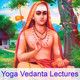 Intuition of Reality – Vedanta Talk 12 by Ira Schepetin