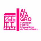Festival Internacional de Teatro Clásico de Almagr
