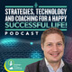 EP 65 - Coaching and traveling with Vikas