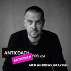 Anticoach