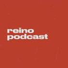 REINO Podcast