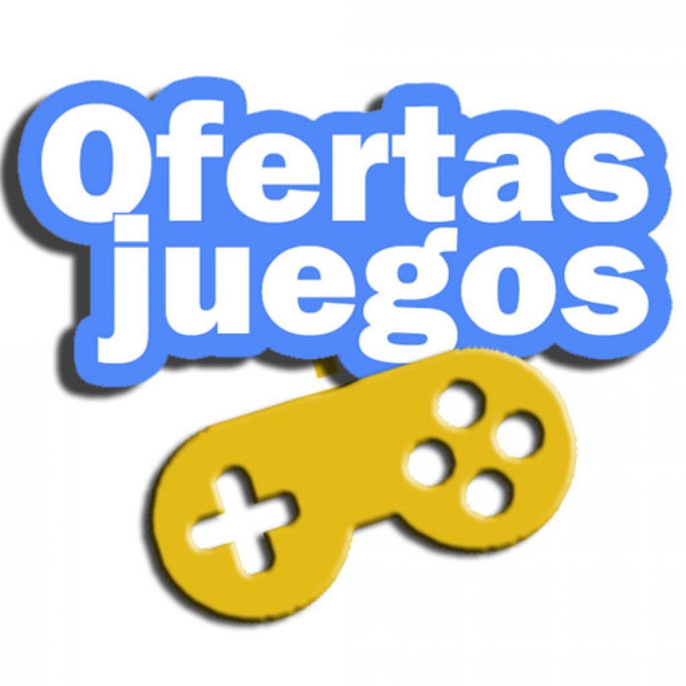 3. Juegos gratuitos, PS Plus, Games with Gold, Ofertas Dabuten y eBay Super Weekend