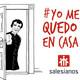 Buenas Noches' - David Morales (26/5/2020) #YoMeQuedoEnCasa - #MayoSalesiano