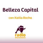 Belleza Capital