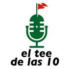 Sebas Garci?a pone la bandera española a ondear en Portugal