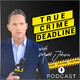 16 - MYSTERY: Murder of News Anchor Jodi Huisentruit