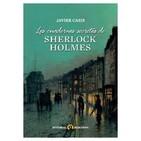 Los cuadernos secretos de Sherlock Holmes