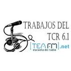 Trabajos del TCR 6.1