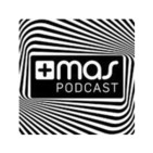 Podcast Mas Label - The Official Podcast