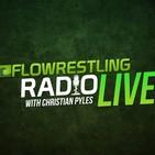 FRL 323 - Iowa vs PSU WBW , The NCAA Seeding War And Mastro Stunner
