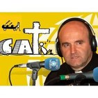 Youcat 2012-10-10 (13-14) ¿Se puede equivocar la Iglesia en cuestiones de fe?¿ Es verdadera la Sagrada Escritura?