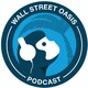 E118: High School Dropout to Top Masters in London -> Asset Management