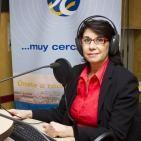 Radio Encuentro: VENTANA ABIERTA