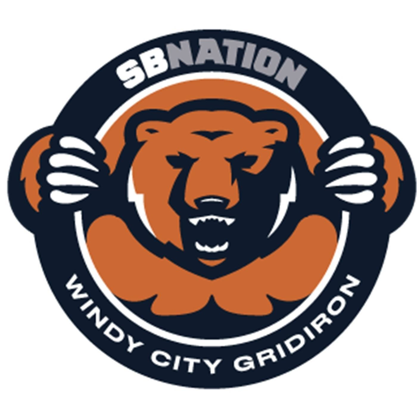 Bears Over Beers S2E13: Gale Sayers, the Little Things in the Giants Win, Falcons Preview